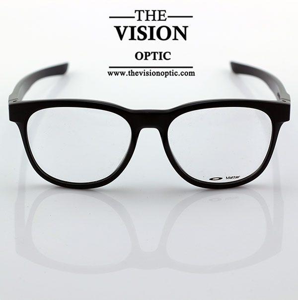 OX80880155