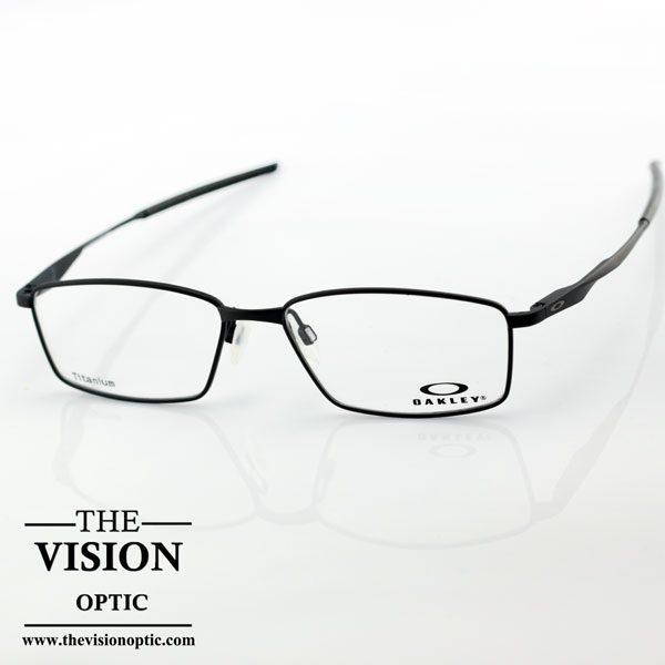 OX51210155
