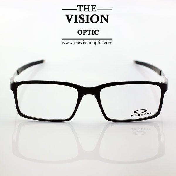 OX80970154SB