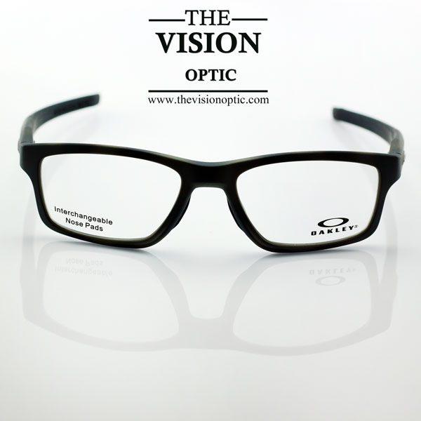 OX80901053OC