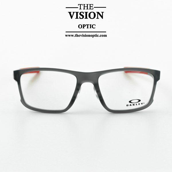 OX80510354