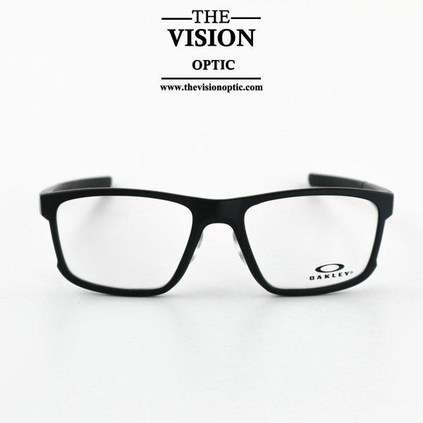 OX80510154