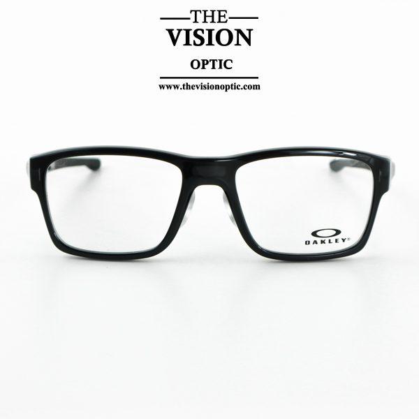 OX80950454