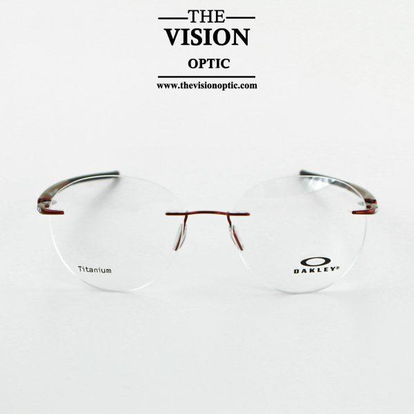 OX51430451