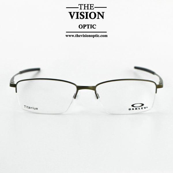 OX51190254