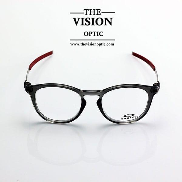 OX8105 0250